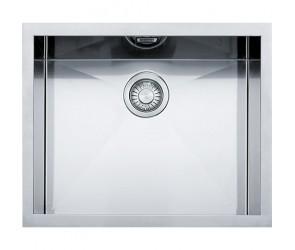 Franke Sink s/s Undermount Single Bowl Sink