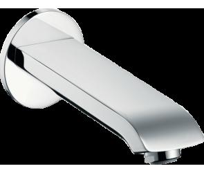 Hansgrohe Metris Einl Bath Spout